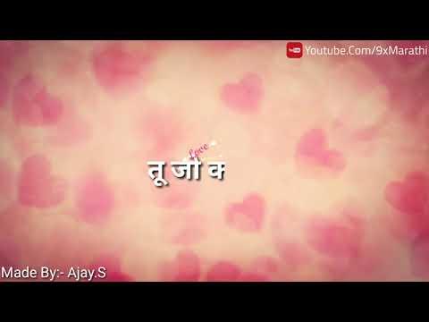 Hum Dam Bhi Hai   Whatsapp Video Status   Lyrics Studio   Ws 39