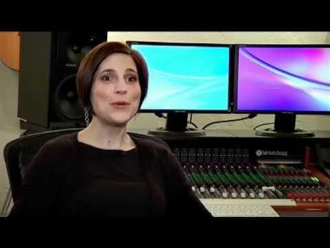 Kathryn Scott - We Still Believe Promo