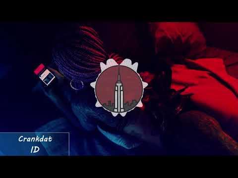 Crankdat - ID w/ Slander & Crankdat - Kneel Before Me [Crankdat - Diplo & Friends]