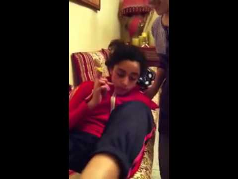 Talking phone in sleepy mode- Funny WhatsApp Video thumbnail