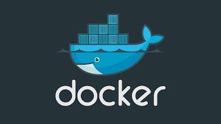 Зачем вам нужен Docker и как его использовать? Обзор технологии контейнерных архитектур