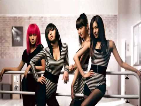 10 Best K Pop Girl Groups of the Past Decade Critic's Picks Mp3