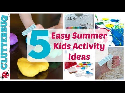 5-easy-summer-activity-ideas-for-kids---dollar-tree-summer-fun