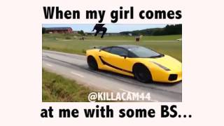Miss Me With That Bullsh!t
