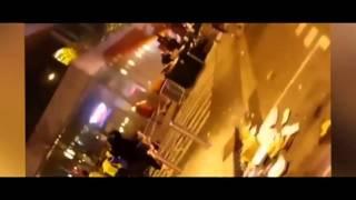 L' HORREUR - Attentats à Paris - Bataclan… images chocs !!!