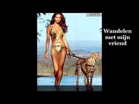 sex film 123 mooie vrouwen sex