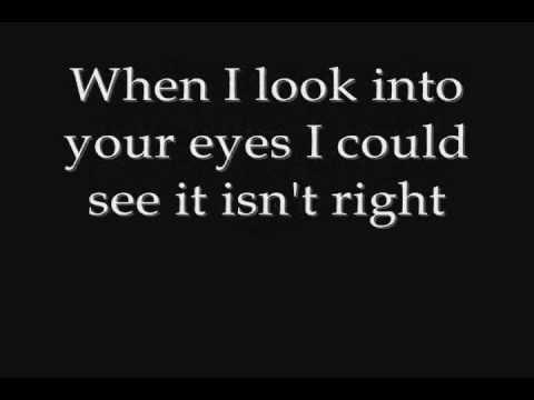 Am Kidd - I can't stay lyrics