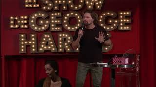 El Show de GH 10 de Mayo 2018 Parte 1