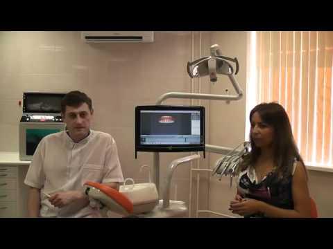 Стоит ли ставить зубные имплантанты: отзывы пациентов