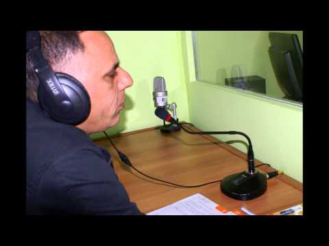 """Rufki Suma -""""Nuk turpërohem që jam musliman"""" (Intervsitë në Radio Pendim)"""