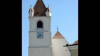 Missa in tempore belli - Gloria