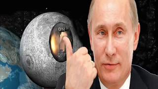 Путина не могли подменить