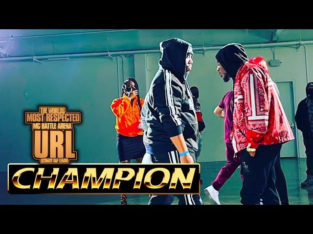 K-SHINE VS CHILLA JONES - FULL EVENT REVIEW - PART 1 | CHAMPION