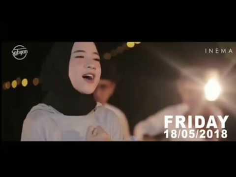 Lagu Viral Nisa Sabian Edi Lestaluhu
