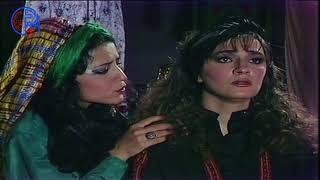 مسلسل البركان الحلقة 16 السادسة عشر  | Al Burkan HD