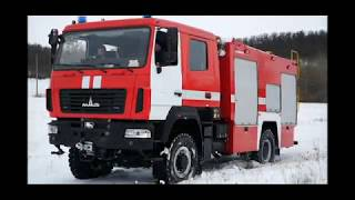 ATS-4-60 (530927)-515М