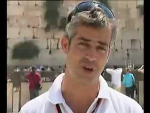 Travel Guide Israel Tours, Israel Pilgrim Travel, Holy Land Tour Guides