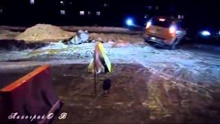 Авария в Самаре  360p(, 2013-02-13T20:22:22.000Z)
