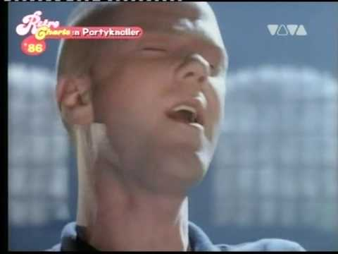The Communards  Dont Leave Me This Way 1986   Extended