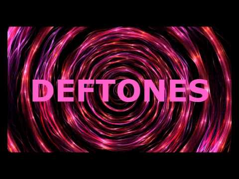 "DEFTONES__""Digital Bath"" Instrumental Karaoke (real deftones playing music)"