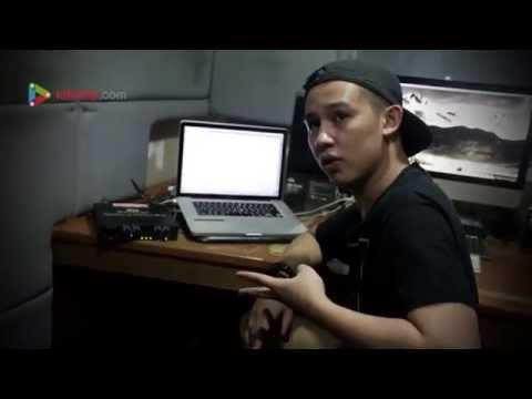 Download Jevin Julian - Gear Interview - Klikklip Mp4 baru