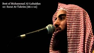 best-of-muhammad-al-luhaidan---part-1-mp3-link-in-description