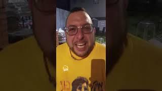 Hasidic Rap - ?וואס קוקסטו