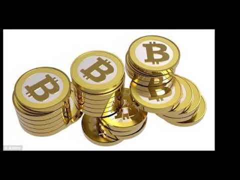 MAN WHO LOST 4 MILLION UK POUNDS OF BITCOINS  | JAMES HOWELL