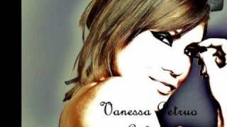 Vanessa Petruo- Golden