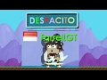 despacito luis fonsi daddy yankee ft justin bieber growtopia cover 16