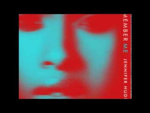 JENNIFER HUDSON – REMEMBER ME (New Song 2017) (Audio)