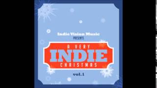Lilly Among Thorns - A Very Indie Christmas Vol1 - Awake