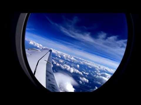 1 hour | Flight from Kraków (KRK) to Vienna (VIE) by Austrian Airlines