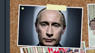 Why Putin Helped Trump Win: RUSSIAGATE Investigation, Part 2