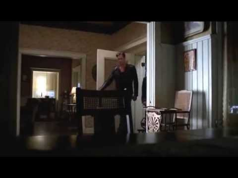 Download ►True Blood 6x01''Who are you,really?''Eric/Sookie ''I'm rescinding your invitation to my house''