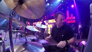 Show Guilherme e Benuto ( Sumaré Arena Music) l Jean Costa
