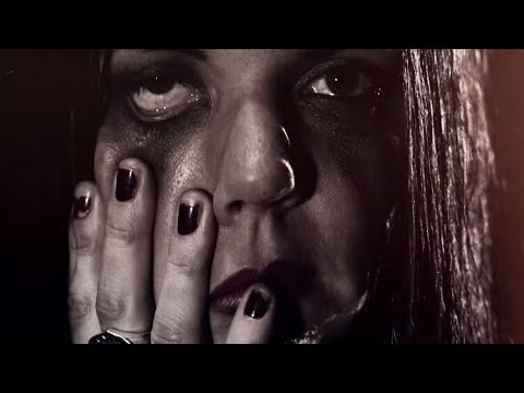 "All-female band Crucified Barbara: the video ""To Kill A Man"""