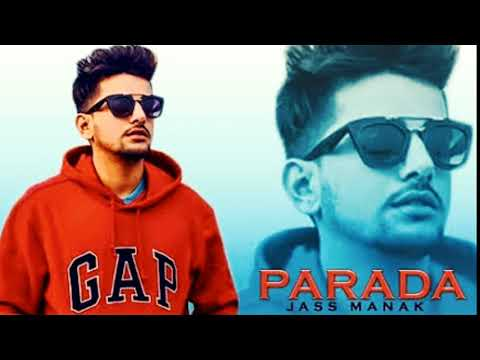 Prada Dhol Remix Jass Manak Dhol Mix Full Latest Video Song 2018 ItsChallanger