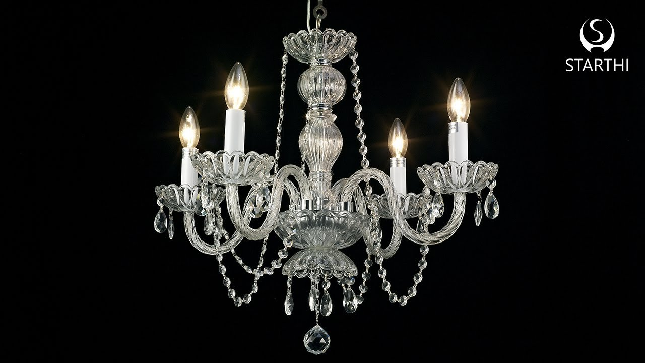 crystal chandelier website # 79