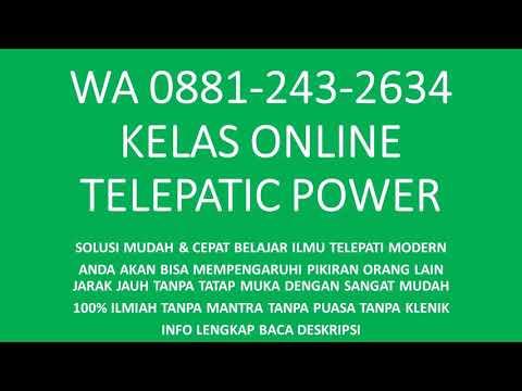wa-0881-243-2634-kelas-online-telepatic-power-cara-belajar-telepati-jarak-jauh