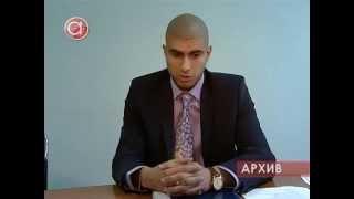 Суд удовлетворил иск о взыскании задолженности с УК «Апатиты-Комфорт»(, 2014-06-20T06:48:07.000Z)
