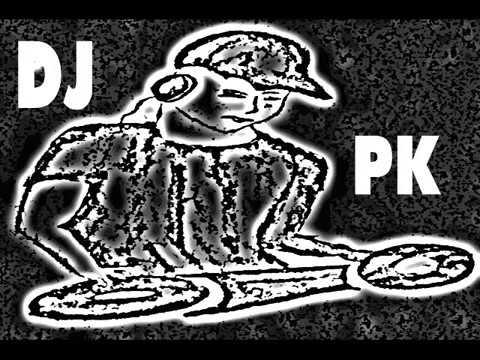 Remix By DJ Pramod ...... Main Aisa Ku Hu (Lakshya) Special Beat Mix