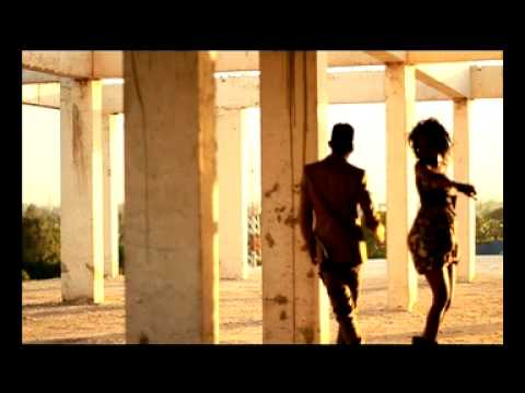 Tanzania music- bongo flava new video