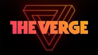 The Verge turns 5!