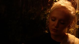 Laura Marling: NPR Music South X Lullaby