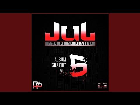 A la Vida a la Muerte (feat. Moubarak, Imen Es)