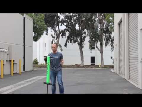 Learning to Fly Tutorial