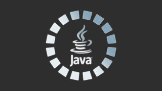 How to fix Java Version 7 Update 51-55 Application Blocked by Security Settings Error