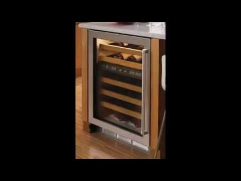 under counter wine cooler - Under Counter Wine Cooler