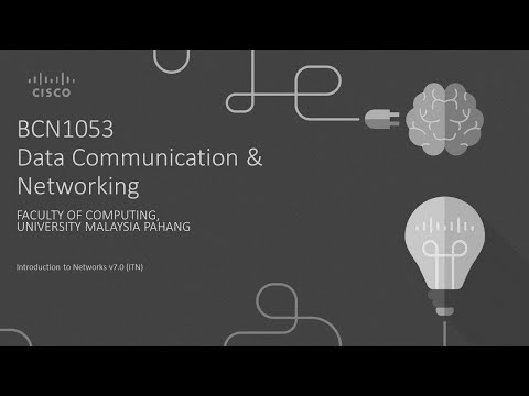 bcn1053-lab11.7.5-data-communication-&-networking:-subnetting-scenario